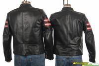 Rapida_72_leather_jacket-2