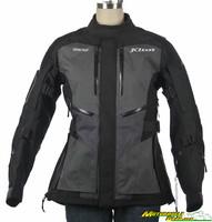 Artemis_jacket_for_women-2