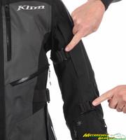 Artemis_jacket_for_women-7