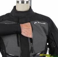 Artemis_jacket_for_women-10
