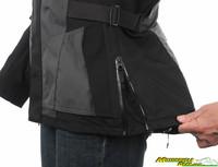 Artemis_jacket_for_women-12