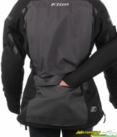 Artemis_jacket_for_women-16