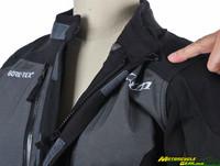 Artemis_jacket_for_women-19