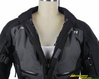 Artemis_jacket_for_women-20