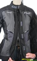 Artemis_jacket_for_women-21
