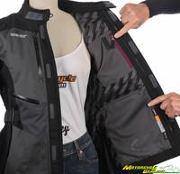 Artemis_jacket_for_women-22