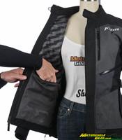 Artemis_jacket_for_women-23