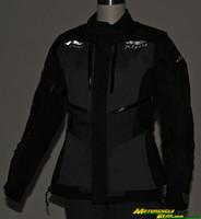 Artemis_jacket_for_women-24