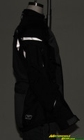 Artemis_jacket_for_women-25