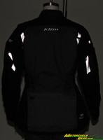 Artemis_jacket_for_women-26