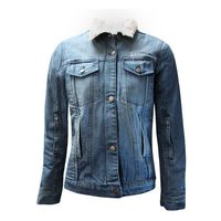 Bullit_tracker_sr6_womens_jacket_750x750