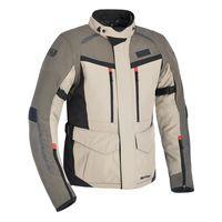 Oxford_continental_jacket_750x750__1_