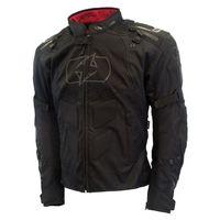 Oxford_melbourne20_jacket_stealth_black_750x750