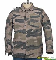 Friction_jacket-2
