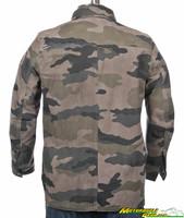 Friction_jacket-3
