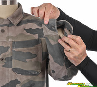 Friction_jacket-4