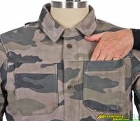 Friction_jacket-5