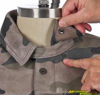 Friction_jacket-6