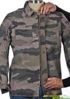 Friction_jacket-7