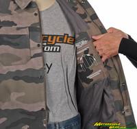 Friction_jacket-8