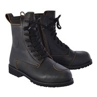Oxford_magdalen_womens_boots_750x750