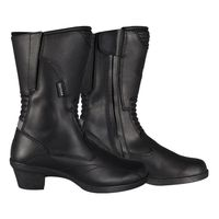 Oxford_valkyrie_womens_boots_750x750