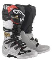 2012014-1829-fr_tech7-boot