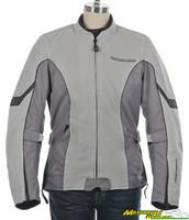 Contour_air_jacket_for_women-2