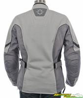 Contour_air_jacket_for_women-3