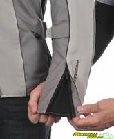 Contour_air_jacket_for_women-4
