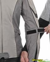 Contour_air_jacket_for_women-5