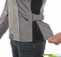 Contour_air_jacket_for_women-6