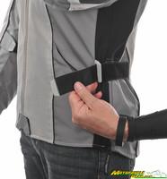 Contour_air_jacket_for_women-7