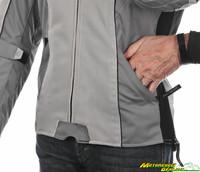 Contour_air_jacket_for_women-8