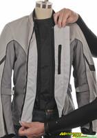 Contour_air_jacket_for_women-12