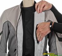 Contour_air_jacket_for_women-13