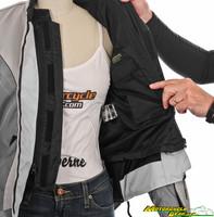Contour_air_jacket_for_women-14