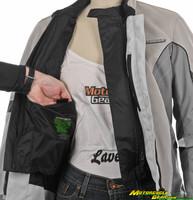 Contour_air_jacket_for_women-15