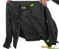 Contour_air_jacket_for_women-17