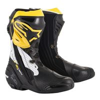 2220015-1522-fr_limited-edition-kenny-roberts-supertech-r-boot-web_1