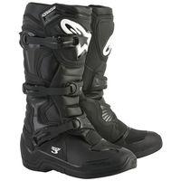 Alpinestars_tech3_boots_black_750x750