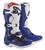 2013018-723-fr_tech3-boot