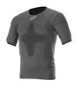 4750020-141-fr_roost-base-layer-top