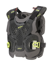 6700120-1155-fr_a-1-plus-chest-protector