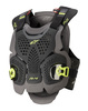 6701520-1155-fr_a-4-max-chest-protector