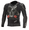 6506520-13-fr_bionic-tech-v2-protection-jacket