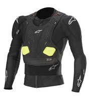 6506620-155-fr_bionic-pro-v2-protection-jacket
