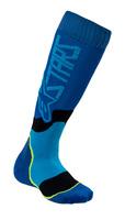 4741920-707-fr_mx-plus-2-socks-youth