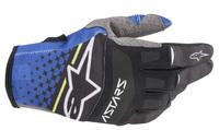 3561020-7109-fr_techstar-glove