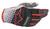 3561020-9231-fr_techstar-glove